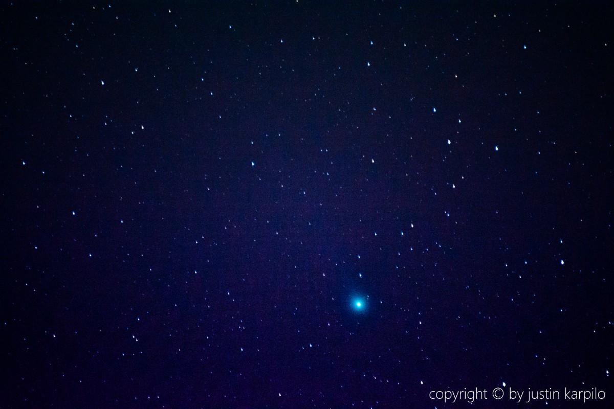 20150116-CometLovejoy-047